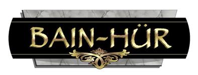 Bain-Hür