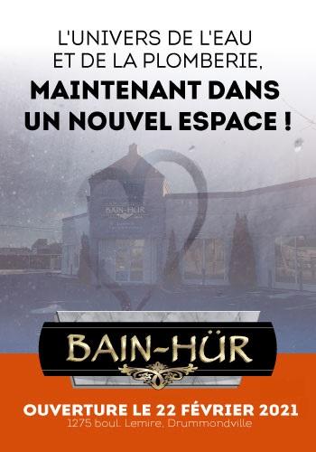 Bain-Hur-Plomberie-Drumondville
